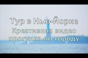 порно милых русских мальчиков геев helix studio